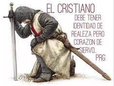 Este mensaje va para los #príncipes y #guerreros de Dios que saben pelear sus batallas de rodillas. Compártelo... RT