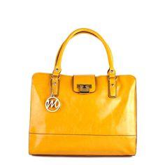 Go enter for this great bag!!  https://www.facebook.com/EmilieMStyle?sk=app_228910107186452