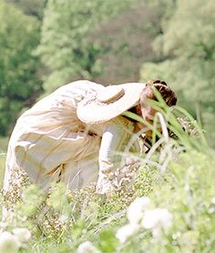 Alicia Vikander as Caroline Mathilde in 'A Royal Affair' Aesthetic Gif, Aesthetic Pictures, Story Inspiration, Character Inspiration, A Royal Affair, 18th Century Fashion, Alicia Vikander, Princess Aesthetic, Wattpad