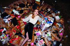 primark-navidades-XMAS-2015-logger-madrid-guia-de-compras-xl-los-looks-de-mi-armario-low-cost-moda-para-navidades-mujeres-reales-plus-size-primark-primark-catalogo-primark-navidades-que-me-pongo-en-navidades-talla-grande