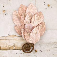 246 Best Beautiful Prima Paper Flowers Images