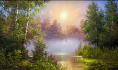 levkonoe: Дм.Балахонов