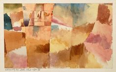 Klee-Paul_Kairuan-vor-dem-Thor_1914_1500x940-980x614