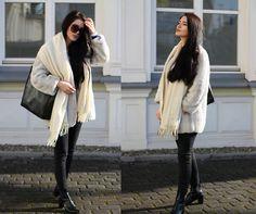 Justyna L. - It's sun