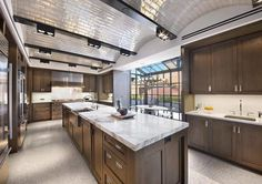 Karlie Kloss and Joshua Kushner Buying $42.5M Manhattan Penthouse | American Luxury