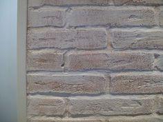 Textura imitacion ladrillo  ...  tecnicas estucos cal cemento .. hgd59@yahoo.com.ar