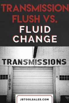 Transmission fluid everything depends on the vehicle the tolerances transmission flush vs fluid change fandeluxe Image collections