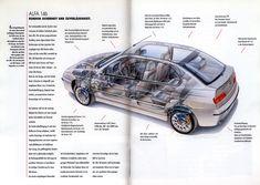 Alfa Romeo 146, 1999_5, car brochures Alfa Romeo, Car Brochure, World Traveler, Fiat, Automobile, Brochures, Collection, Car, Autos