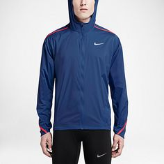 Best Workout Clothes For Men From Nike 2016 Nike 2016, Sports Training, Mens Fitness, Fun Workouts, A Good Man, How To Look Better, Stylish, Jackets, Clothes