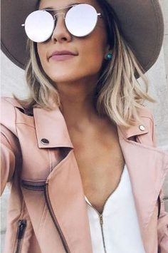 7 Cheap Sunglasses Websites You Didn't Know About These cheap affordable sunglasses are gorgeous! Trendy Summer Outfits, Cute Outfits, Moda Zendaya, Ropa Semi Formal, Lunette Style, Looks Pinterest, Look Fashion, Fashion Tips, Fashion Fall