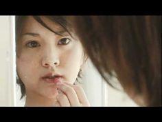 映画『ちょっとエッチな生活体験 接吻5秒前』予告編  CHOTTO ECCHI NA SEIKATSU TAIKEN SEPPUN 5BYO-MAE