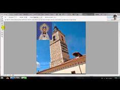 Aprende a usar el Filtro PUNTO DE FUGA Primera parte - YouTube