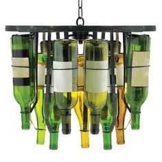 Wine Rack - I WANT THIS!!!
