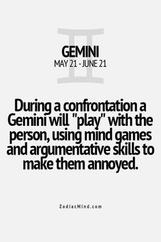 And sometimes with this Aries...causes me to see red and blow up even more :)