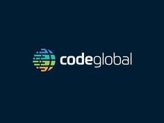Code Global - Color version by Alfrey Davilla | vaneltia