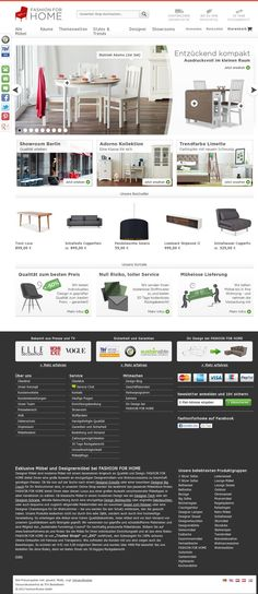 #interior #design  #web INTERESANTE