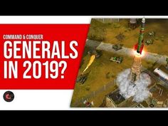command & conquer generals deluxe edition 1.1.0