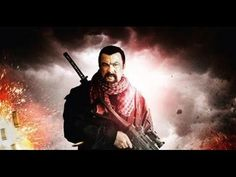 New Action Movies Full Movies English - Steven Seagal - Hollywood Advent...
