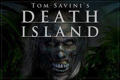 Tom Savini To Direct Innovative Zombie Movie Death Island