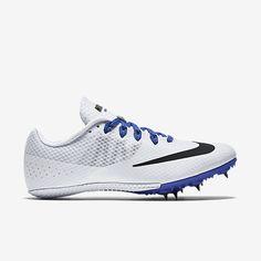 buy popular b0546 8cc3c Nike Zoom Rival S 8 Women s Track Spike