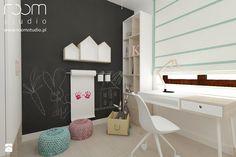 Kids Room, Loft, Bed, Furniture, Home Decor, Homemade Home Decor, Decoration Home, Stream Bed, Room Decor