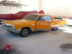 1964 Buick Electra 225 - Leesburg, FL #5046638254 Oncedriven