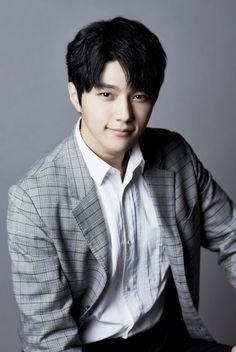 Kim Myung Soo, Myungsoo, Friends Forever, My Man, Korean Actors, My Boys, Husband, The Incredibles, Singer