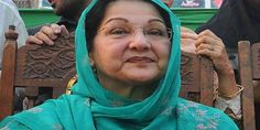 """Top News: """"PAKISTAN POLITICS: Kulsoom Sharif Wins Parliament Seat in Lahore"""" - https://i0.wp.com/politicoscope.com/wp-content/uploads/2017/09/Kulsoom-Sharif-PAKISTAN-POLITICS-NEWS-HEADLINE.jpg?fit=1000%2C500 - """"This is not an ordinary victory,"""" said Sharif's daughter, Maryam, who has been at the helm of the PML-N campaign for her mother and who some party leaders see as a future leader of the faction.  on Politicoscope - http://politicoscope.com/2017/09/18/pakistan-poli"""