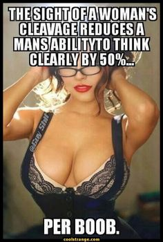 37 Raunchy Memes To Make You Laugh - babes dirtymemes featured funny Hot lol meme memes omg Raunchy raunchymemes Sexy wtf - Cool Strange Adult Dirty Jokes, Adult Humor, Dank Pictures, Funny Pictures, Funny Pics, Funny Memes, Hilarious, Funny Quotes, Memes Humor