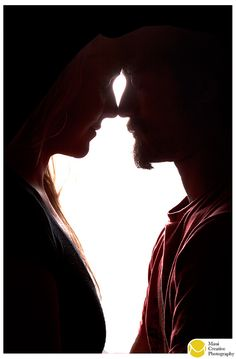 """Flame"" Fine Art Portrait by Matthew Laine Nall of Maui Creative Photography.  www.mauicreativephotography.com #love #couples"
