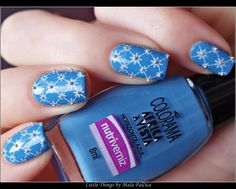 http://little-things-by-mala-palccica.blogspot.hr/2015/09/stamping-caviar-manicure-with-colorama.html