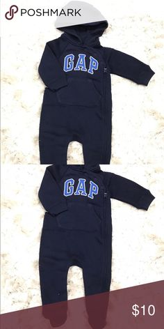 790cb402cb36f OLD NAVY Baby Girl Rash Guard Swim Suit 12-18 M OLD NAVY 2 piece ...