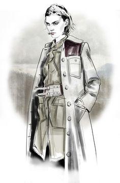 tracy-turnbull-fashion-illustrations-4