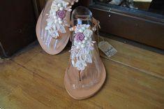 Bridal Sandals ILECTRAGreek Leather | Etsy Simple White Dress, Bridal Sandals, Greek Wedding, Leather Conditioner, Linen Bag, Designer Sandals, Bridal Looks, Natural Leather, Cow Leather