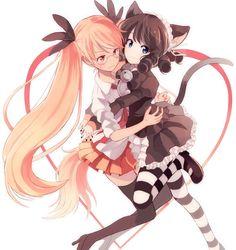 I just want to cosplay my smol beans w someone  #showbyrock #showbyrockcosplay #cyancosplay #retoreecosplay  #cosplay#anime#manga#animegirl#animeboy#cosplayer#cosplaygirl#marvel#mangagirl#blueexorcist#marvelcosplay#makeup#cosplaymakeup#aot#snk#cute#kawaii#cosplaying#cosplayer#lovelive#adorable#phan#danisnotonfire#amazingphil#cutie#cosplayboy#fandom
