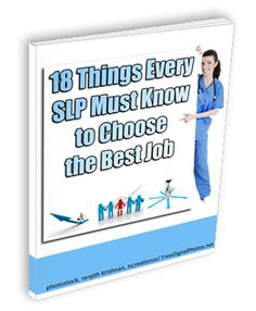 Use Our Free Guide to Find Your Next Job [Questions about deciding between areas and healthcare and whatnot...]