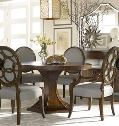 We offer Drexel Heritage furniture - a leading manufacturer of quality furniture since 1903 | Yelp