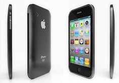 iphone5. Momma wants. Takes panos & makes reservations. Also has 3D map features.