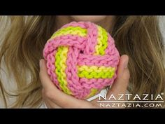 Create A Chinese Knot – People Won't Believe You Made It!! – Crafty House