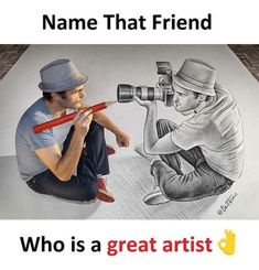 Yumna but i dont think can draw this😊😀 Bff Quotes Funny, Besties Quotes, Crazy Funny Memes, Best Friend Quotes, Disney Sketches, Disney Drawings, Drawing Disney, Funny School Jokes, Crazy Girl Quotes