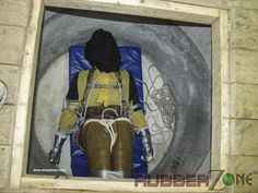 http://www.rubberzone.com/apm/display_galleryimage.php?galleryid=168272