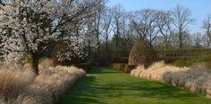 Wirtzscher Garten