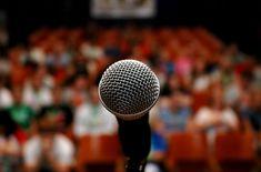 public-speaking.jpg (840×555)