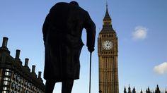 BI: к российской киберугрозе Лондон должен отнестись со всей серьёзностью http://kleinburd.ru/news/bi-k-rossijskoj-kiberugroze-london-dolzhen-otnestis-so-vsej-seryoznostyu/
