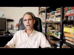 Henrique Carneiro, professor de história da USP fala da influência milenar das substâncias psicoativas nas sociedades humanas e da origem do movimento pela legalização da maconha no Brasil.
