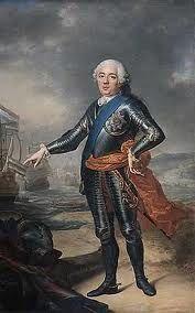 Het leven van prins Willem IV speelde zich voornamelijk af in de eerste helft van de achttiende eeuw. Het leven van prins Willem IV, deze was een nakomeling uit het geslacht van graaf Jan van Nassau die de stamvader is van ons koningshuis.