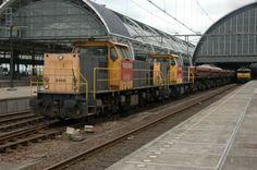http://www.treinreiziger.nl/userfiles/image/artikel/600/6400-11.jpg