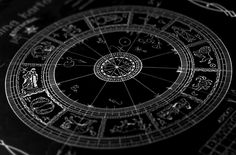 Do you really know your zodiac sign?