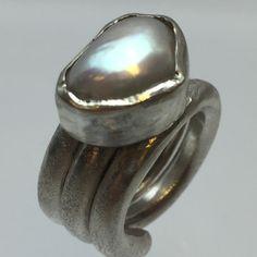 Gemstone Rings, Gemstones, Jewelry, Jewlery, Bijoux, Schmuck, Jewerly, Gems, Jewels