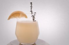 rosemary peppercorn lemonade recipes dishmaps rosemary peppercorn ...